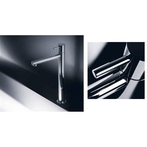geda rubinetti geda al 200 miscelatore lavabo rialzato geda bagno