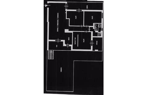 appartamenti quarto napoli privato vende appartamento grazioso appartamento via