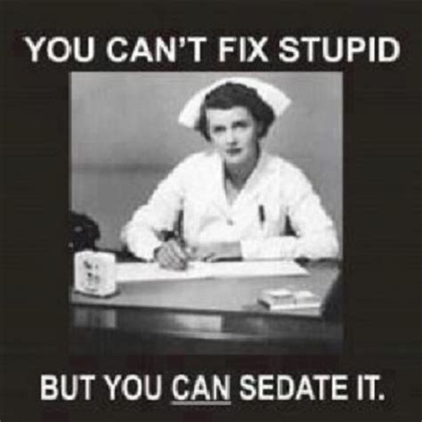 Nurse Ratched Meme - hmmmm what a dilemma