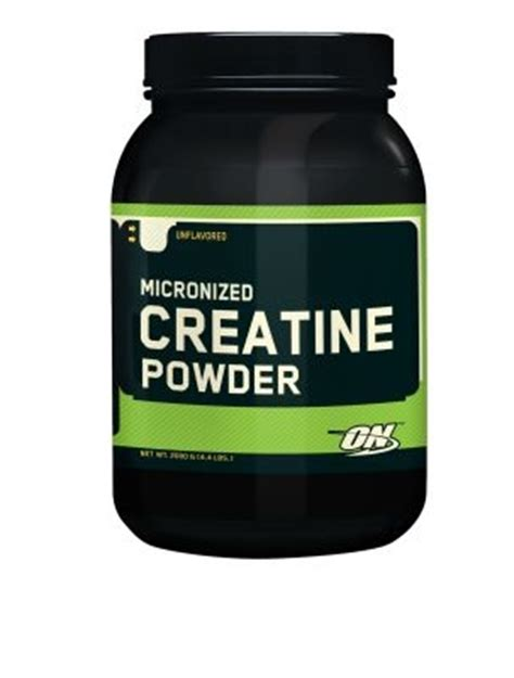 what is creatine steroid does the bodybuilding creatine how can it help us