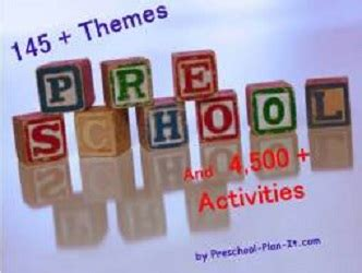 themes for college r walk easter activities preschool theme