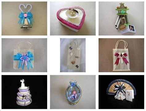 Handmade Giveaways Ideas - souvenirs for wedding unique wedding souvenirs