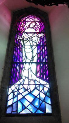 Moderne Glasmalerei Vorlagen modernes kirchenfenster im k 246 lner dom archilove