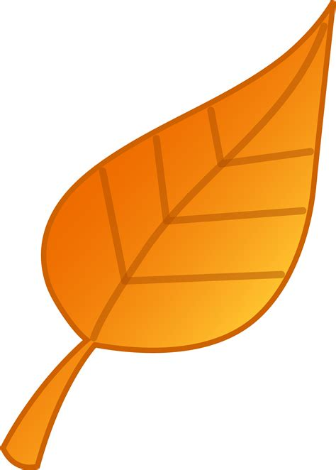 clipart co autumn leaf clipart cliparts co