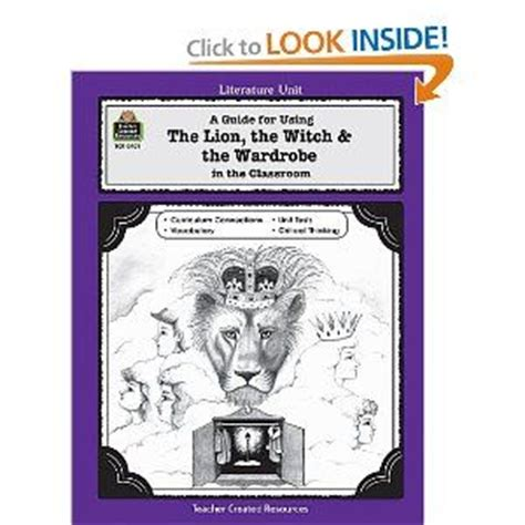 The The Witch And The Wardrobe Book Report by 17 Best Images About The The Witch And The Wardrobe Unit On Homeschool
