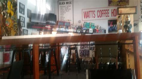 watts coffee house photos for watts coffee house yelp