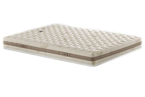 Cotton Mattresses by Cotton Chic Mattress Mattresses Bed Company