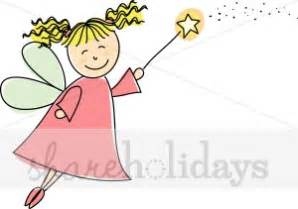 wedding wishes clipart birthday wish clipart birthday clipart and backgrounds