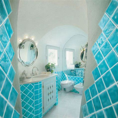 ceramica sarda bagno 25 best cerasarda images on bathroom tile