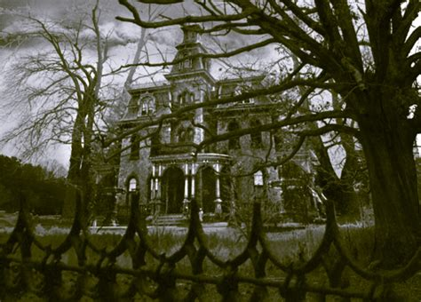 famous haunted houses famous haunted houses metaphysics knowledge