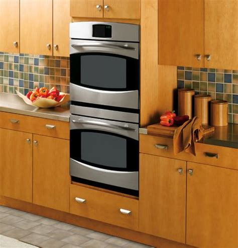 kitchen cabinet microwave built in five star stone inc countertops 5 ways to make practical