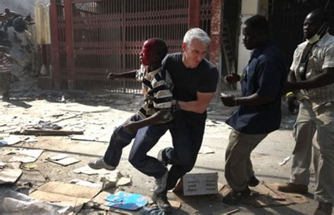 on being a badass anderson cooper being a badass funny pictures quotes