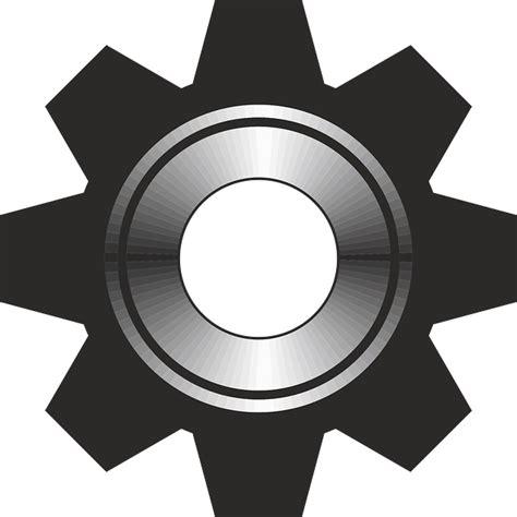 imagenes para web png o jpg vector gratis rueda engranaje engranajes reloj