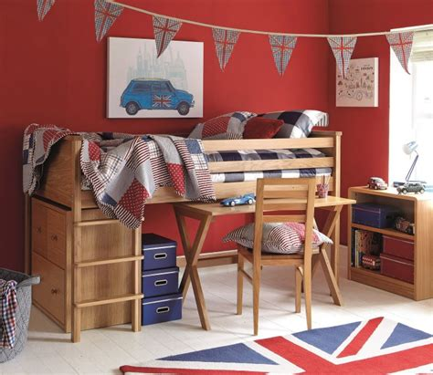 boys red bedroom ideas inspiring boys bedroom ideas