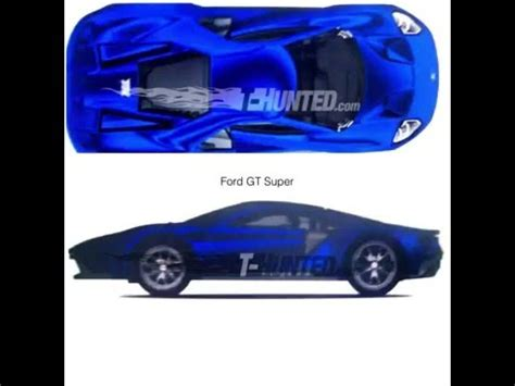 imagenes hot wheels 2016 hot wheels 2017 ford gt and bmw z4 m 2016 super case