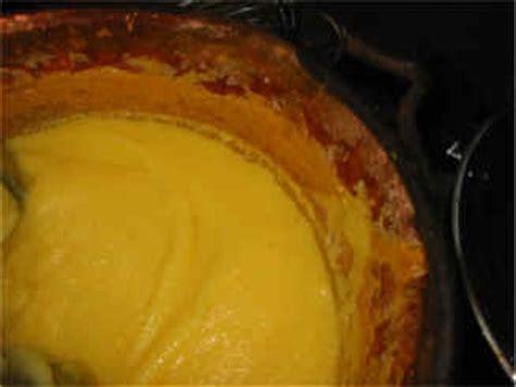 como cocinar jabal estofado de jabal 236 con polenta receta fotografiada paso paso
