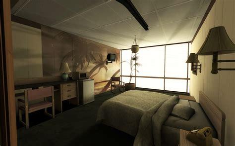 portal room portal themed bedroom complete gaming