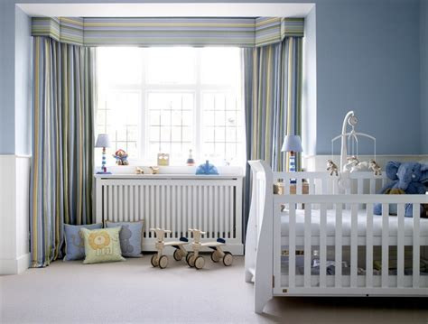 blackout curtains in nursery blackout curtains in nursery 28 images curtains drapes