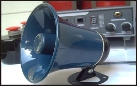 Bell Cerdas Cermat bel sekolah mp3 produsen bel sekolah otomatis