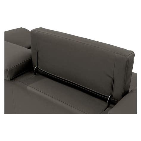 costa gray oversized sofa el dorado furniture