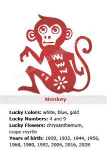 Chinese zodiac and elements personality pictures to pin on pinterest