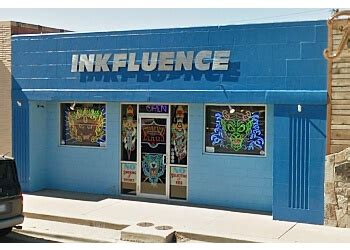 tattoo shops lubbock 3 best shops in lubbock tx threebestrated