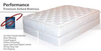 Sleep Number Bed Frame Replacement Parts Compare To Select Comfort 174 And Sleep Number 174 Beds Call Us