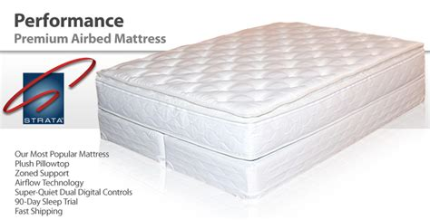 sleep comfort replacement parts compare to select comfort 174 and sleep number 174 beds call us