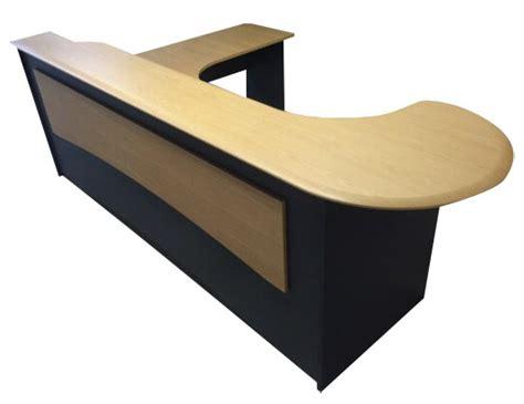 Reception Desks Nz 3000 Right Reception Desk Ccfnz