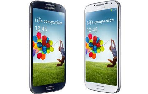 Samsung S4 Bekas 4 harga samsung galaxy s4 16gb baru dan bekas pertengahan