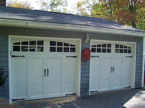 refreshing overhead door garage doors overhead doors