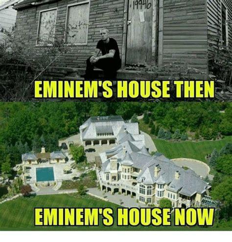 eminem s house 25 best memes about eminems house eminems house memes