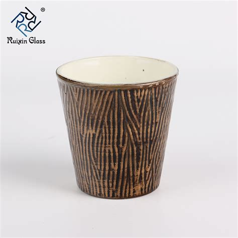Taper Candle Holders by Cd058 Taper Candle Holders Wholesale