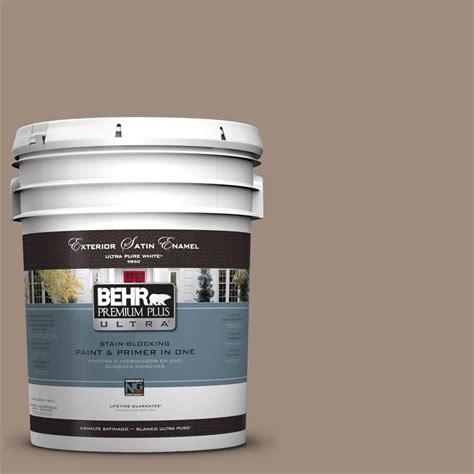 behr paint color collectible behr premium plus ultra 5 gal ul140 6 antique leather