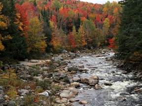 fall colors 2017 minnesota fall foliage 2017 peak dates best time to see