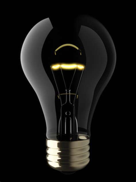 Dim Light by Dim Light Bulb Clip Images Frompo