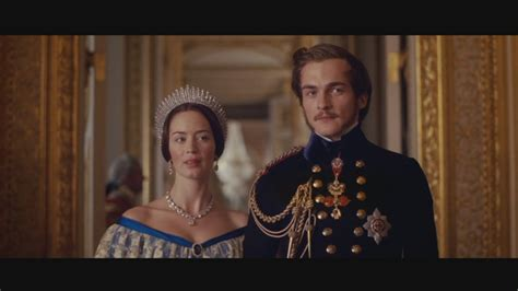 film about young queen the young victoria period films image 24834511 fanpop