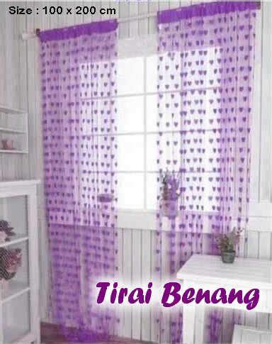 Tirai Jendela Anti Nyamuk Lalat Dan Serangga Dks distributor pintu kawat nyamuk tirai anti nyamuk