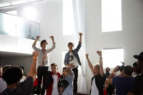 the best song ever video quot best song ever quot one direction foto di gruppo