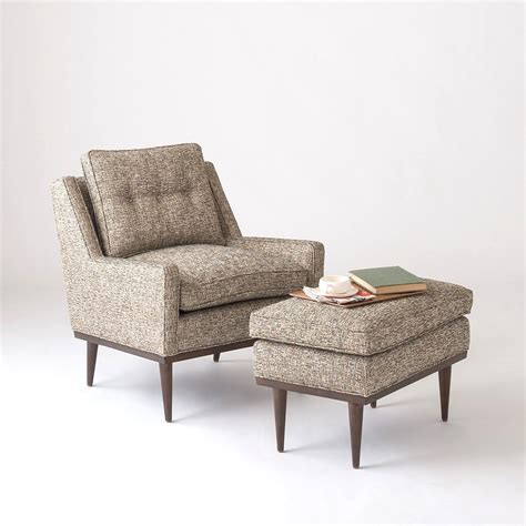 best reading chair features of a good reading chair camilleinteriors com