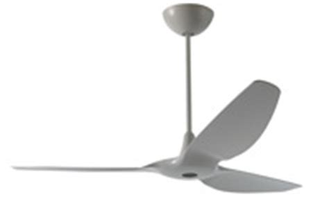most energy efficient ceiling fans ceiling fans 52 inches energy