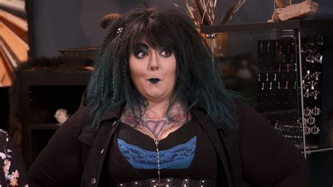tattoo angels ink master cast sneak peek sneak peek smells like seattle spirit part