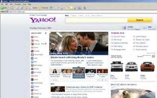 how to create yahoo email account