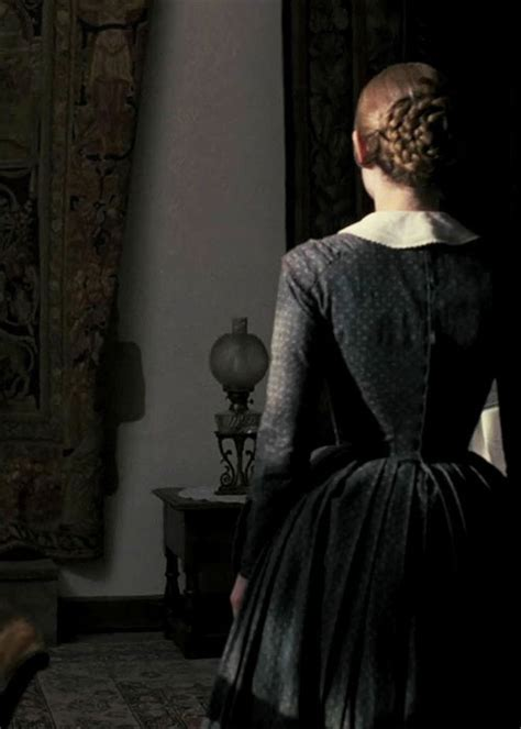 gothic themes in jane eyre 211 best jane eyre images on pinterest
