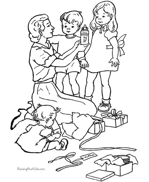 printable coloring pages for grandparents grandparents day coloring picture