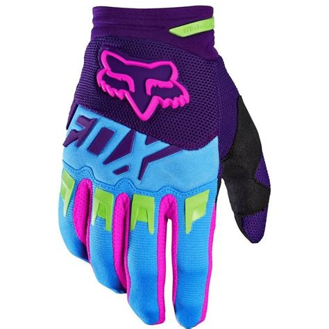 purple motocross gear 25 best ideas about dirt bike on dirt