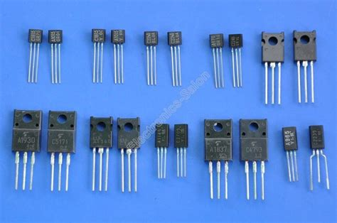 kode transistor regulator tv cina 20 types toshiba audio bipolar transistors kit for lifiers ebay