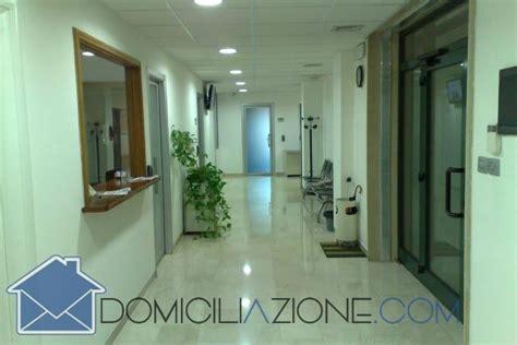 ufficio legale bologna domiciliazione sedi legali a bologna domiciliazione