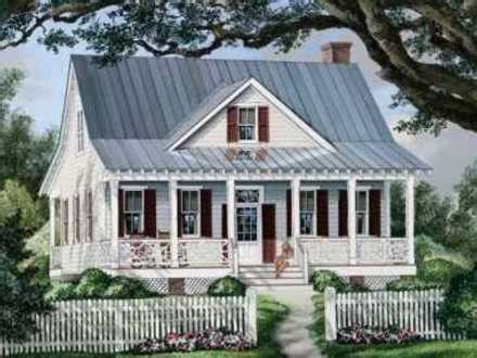 cottage style porch for ranch homes small dream homes small country cottage home porch