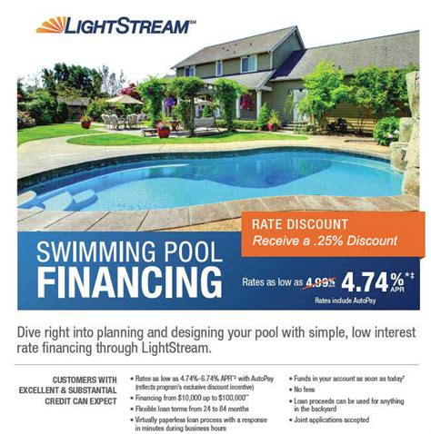 boat loans suntrust list of synonyms and antonyms of the word lightstream